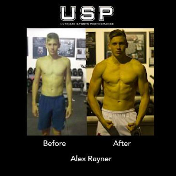 Alex-Rayner