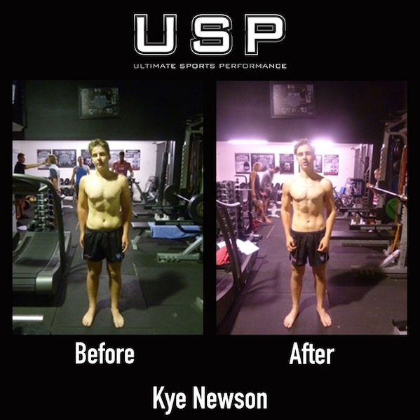 Kye-Newson-B&A