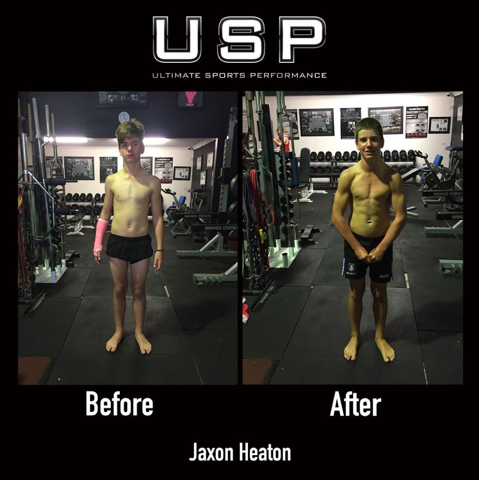 jaxon-heaton