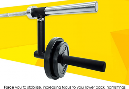 Cambered-Bar-Attachments