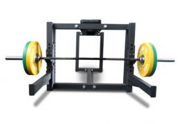 Floor-Bench-Press