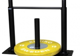 Go-Really-Grip-Strength-Machine