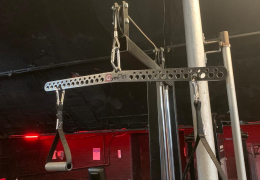 Gym-Pin-Adjustable-Cable-Machine-Attachment