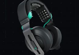 Halo-Headset