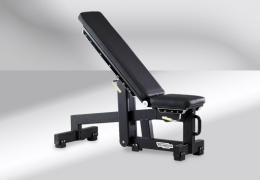 abdominal-bench