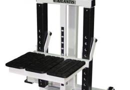 atlantis-leg-platform