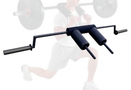 barbell-back-lifting