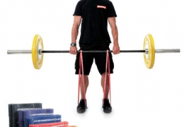 barbell-lifting-with-cable