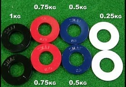 calibrated-fractional-weight-plates