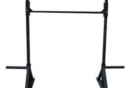 crossfit-half-power-rack