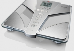 digital-weighing-scale