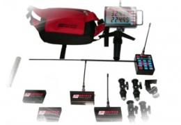 gym-accessories