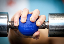 increase-grip-strength