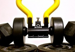 kettleshells-transform-dumbells-into-kettlebells
