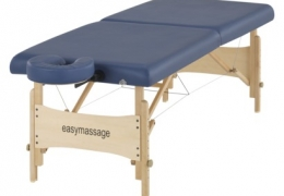 massage-bench
