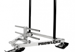 prowler-2