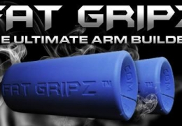rubber-arm-grip