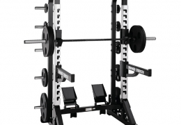 smith-machine