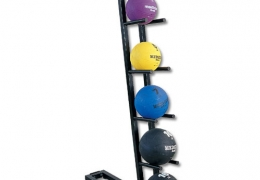 weights-ball