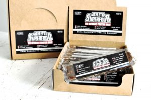 Athletic Superfood Protein Bars. The healthiest best tasting protein bars on the market!!