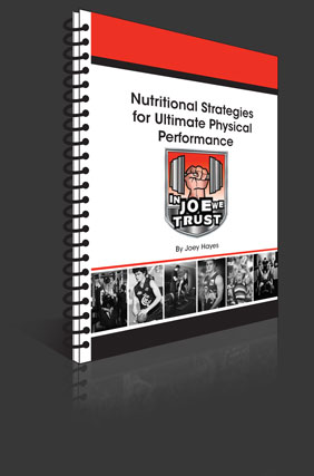 Nutritional-Strategies-grey